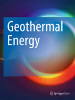 Plain Geothermal Energy Pictures Cover Image To Inspiration Decorating