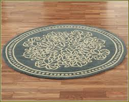 lovely ideas round area rugs target 17