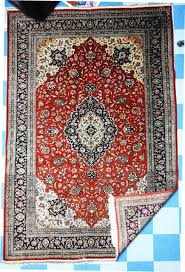 qum area rug carpet cleaning victoria bc