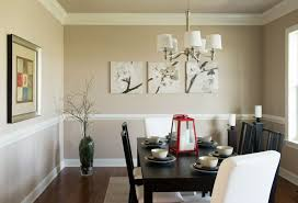crafty inspiration ideas dining room chair rail molding adept image on contemporary with crown i for