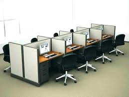 Small office design layout ideas Playableartdc Small Office Layout Ideas Executive Office Design Good Small Bamstudioco Small Office Layout Ideas Astonishing Designing An Office Layout And