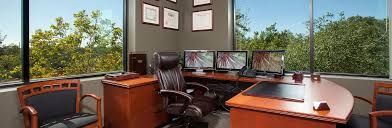 image business office. Executive Office Suites In Sacramento Image Business G
