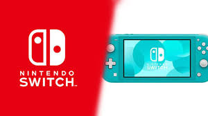 can you play multiplayer on nintendo