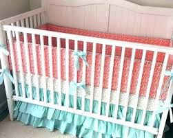 mint crib bedding c and teal crib bedding c and navy baby bedding c and mint