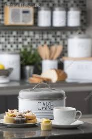 <b>Емкость для пирожных</b> из стали 3800 мл в Москве   купить по ...
