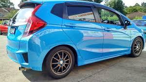 honda fit tire size 2015 honda fit oem wheel tire specs unofficial honda fit forums