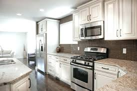 full size of grey white kitchen floor tiles cabinets with tile black grout and for agreeable