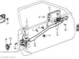 car door lock parts. Perfect Parts Parts  Throughout Car Door Lock Parts