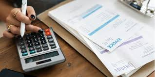 Calculate Payroll Taxes Free How To Calculate Your Self Employment Tax In 2018 Free Self