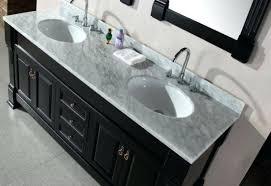 58 inch bathroom vanity. 58 Bathroom Vanities With Tops And Sinks Vanity For Inch Plans . B
