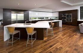 cost to refinish hardwood floors estimate s for wood floor finishes