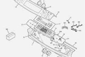 tao tao 110 wiring diagram 4k wallpapers Eagle 100Cc ATV Wiring Diagram at Kandi 110cc Atv Wiring Diagram