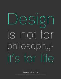 Design Quotes Stunning Website Designing Quotes Juvecenitdelacabreraco