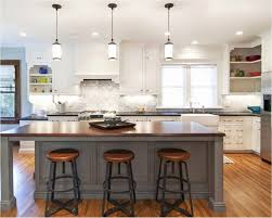 houzz lighting fixtures. Houzz Lighting Fixtures. 30 Beautiful Kitchen Island Light Fixture Pics Modern Home Interior Fixtures R