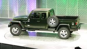 2018 jeep wrangler exterior design