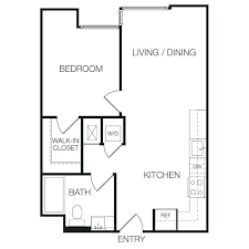 average square footage of a 1 bedroom apartment walk in closet square footage typical bedroom closet size