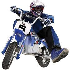 razor mx350 dirt rocket electric motocross bike walmart com