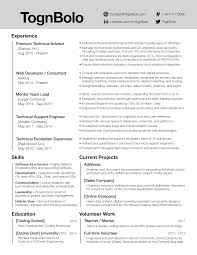 Cscareerquestions Modern Resume Template Software Engineer Entry Level Resume Cscareerquestions Entry Level