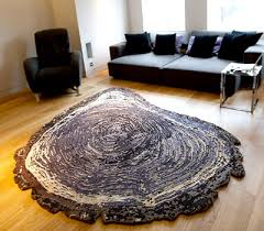 archive with tag odd shaped rugs uk stcharlescaan rug pertaining to prepare 4