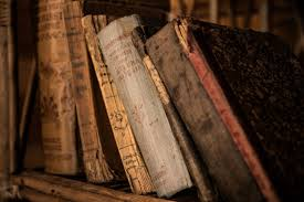 Old Books Book - Free photo on Pixabay