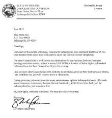Letter Greetings Gorgeous Side By Side Comparison Govpencein Welcome Letter To 48