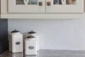 Tile And Decor Denver Beveled White Subway Tile Wall Syrup Denver Decor Affordable 59
