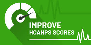 Treat Patients with Exceptional care | 6 ways to improve HCAHPS scores