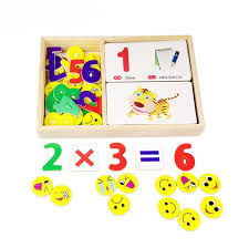 Educational Toy Design Buy Wooden Math Toy Child Design Montessori Educational Toy