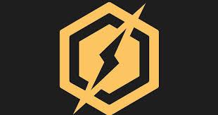 Bitcoin Depot expands kiosk network, names 2 executives | Mobile Payments  Today