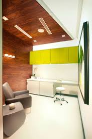 modern doctors office. miami modern scandinavian medical office dkor interiors inc archinect doctors m