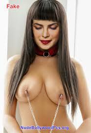 hot sex pics actress nude pics