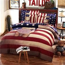 charter club damask diamond sheets designer king comforter sets teddy bear bedding set kids size queen