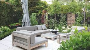 Small Picture Top five garden design trends to look out for in 2017 Stuffconz