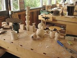 most profitable woodworking projects to build and sell. woodworking projects diy | wood that sell \u2013 easy diy step by most profitable to build and
