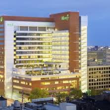 Mercy Baltimore My Chart News And Events For Mercy Medical Center In Baltimore