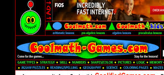 Small Picture Cool Math Games Best Kids Websites