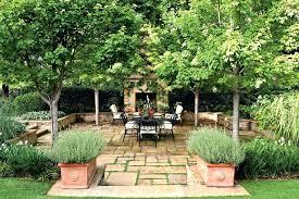 backyard design online. Garden Design Online Home Ideas Planners Apps Software Vegetable Backyard U