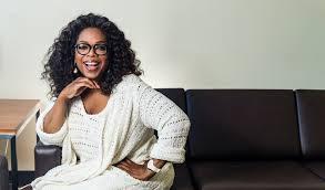 oprah winfrey align your personality your purpose oprah winfrey