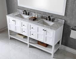 undermount rectangular bathroom sink.  Rectangular Image Of Rectangular Undermount Sinks Bathroom To Sink W