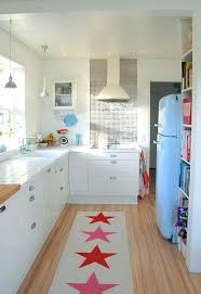 washable kitchen rugs washable runner rugs kitchen rugs and runners red star washable kitchen runner mats