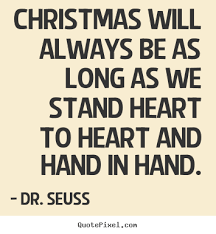 Dr Seuss Quotes About Friendship New Dr Seuss Quotes About Love Plus Friendship Delectabl On Quotes For