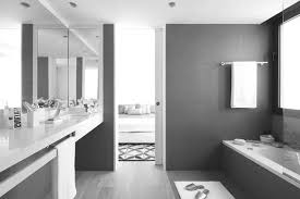 modern bathroom decorating ideas. Bathroom:Ideas Beautiful Bathrooms Modern Bathroom Design Best Shower Black And With 20 Great Photograph Decorating Ideas