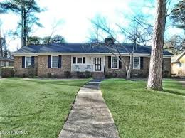 Zillow Greenville Nc Walk In Pantry Greenville Real Estate Greenville Nc Homes For