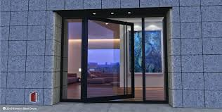 modern steel entry doors modern glass doors glass front doors glass pivot doors designed and handcrafted by a modern steel front doors