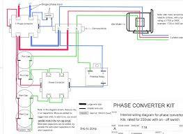 stunning square d motor starter wiring diagram book gallery