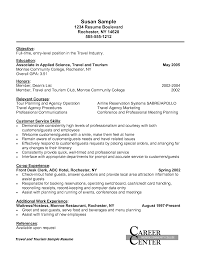 Michelle Obama Thesis Free Sample Human Resource Resume Ralph