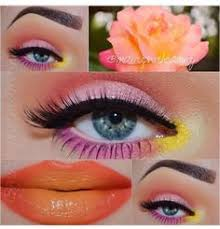 10458013 748637001841665 6010735284772846524 n jpg 640 665 colorful eye makeup gorgeous makeup love