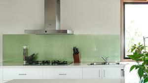 Glass Splashbacks Bathroom Walls Glass Splashbacks Colour Geelong Splashbacks Kolor