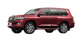 Toyota Land Cruiser. 2016 toyota land cruiser price photos reviews ...