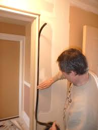charming soundproof bedroom door how to soundproof a door door home design ideas soundproof laundry room